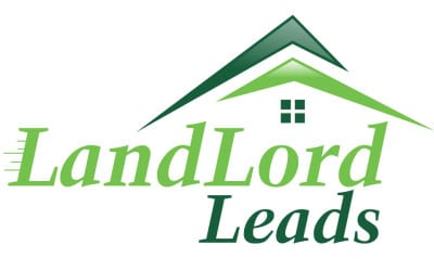 LandLord Leads