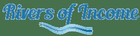 RiversofIncome.com